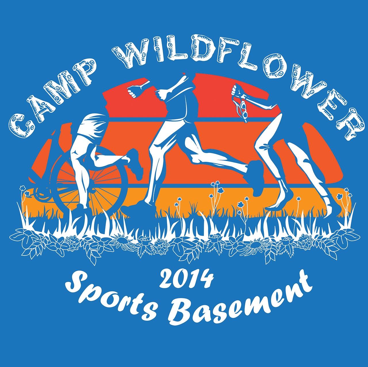 wildflower_tee