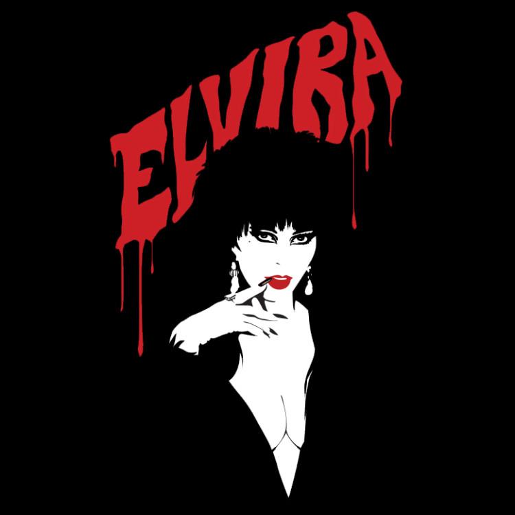 shirt_elvira