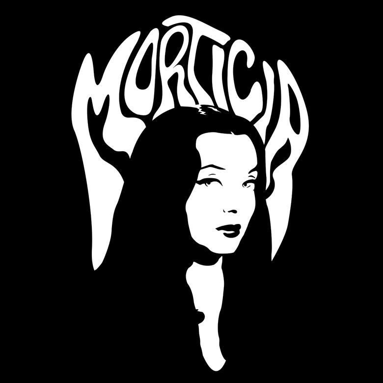 shirt_morticia