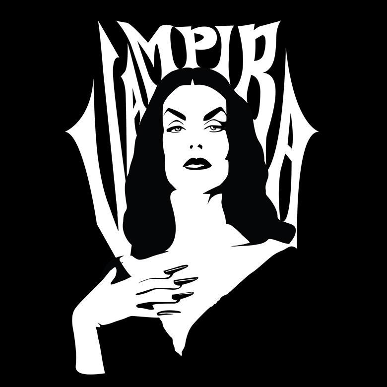 shirt_vampira